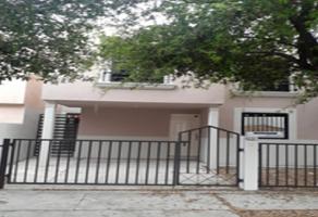 Foto de casa en venta en Los Faisanes, Guadalupe, Nuevo León, 20778783,  no 01