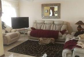 Foto de casa en venta en Lomas de Vista Bella, Morelia, Michoacán de Ocampo, 22285044,  no 01