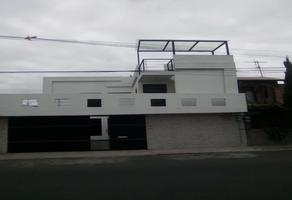Foto de casa en venta en 643 , san juan de aragón iv sección, gustavo a. madero, df / cdmx, 13802847 No. 01