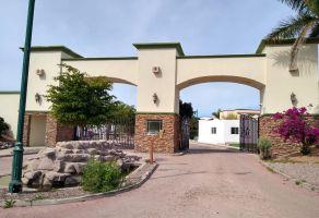 Foto de casa en venta en San Carlos Nuevo Guaymas, Guaymas, Sonora, 15995495,  no 01