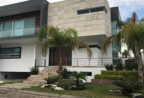 Foto de casa en venta en Royal Country, Zapopan, Jalisco, 17617515,  no 01