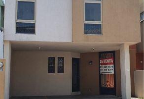 Foto de casa en renta en San Benito Del Lago, San Nicolás de los Garza, Nuevo León, 20362995,  no 01