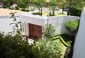 Foto de casa en venta en Lomas 3a Secc, San Luis Potosí, San Luis Potosí, 21067825,  no 01