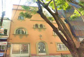 Foto de oficina en venta en Condesa, Cuauhtémoc, DF / CDMX, 14864703,  no 01