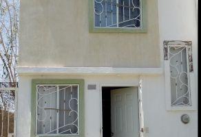 Foto de casa en venta y renta en Albaterra, Zapopan, Jalisco, 6531754,  no 01