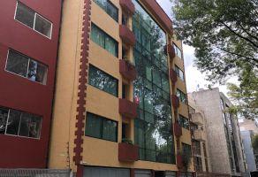 Foto de departamento en renta en Paseos de Taxqueña, Coyoacán, DF / CDMX, 22000714,  no 01