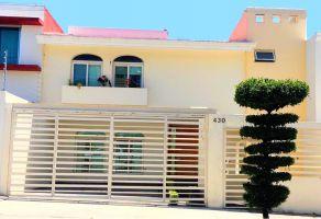 Foto de casa en venta en Jardines Vallarta, Zapopan, Jalisco, 6950598,  no 01