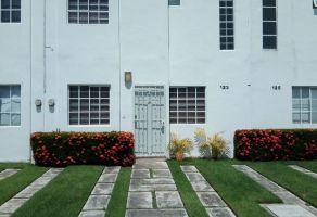 Foto de casa en renta en Las Ceibas, Bahía de Banderas, Nayarit, 20910666,  no 01