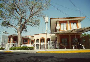 Foto de local en renta en Colima Centro, Colima, Colima, 19985226,  no 01