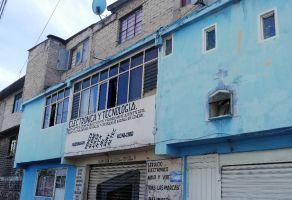 Foto de casa en venta en La Casilda, Gustavo A. Madero, Distrito Federal, 7592739,  no 01