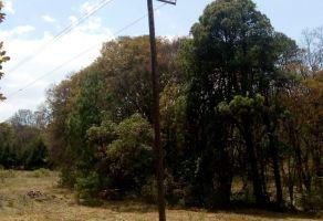 Foto de terreno habitacional en venta en San Pablo, Amealco de Bonfil, Querétaro, 13704246,  no 01