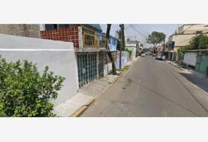 Foto de casa en venta en 645 0, san juan de aragón v sección, gustavo a. madero, df / cdmx, 19393367 No. 01