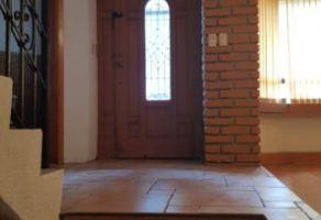 Foto de casa en condominio en venta en Barrio 18, Xochimilco, DF / CDMX, 14677268,  no 01