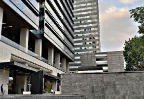 Foto de departamento en renta en Legaria, Miguel Hidalgo, DF / CDMX, 21490041,  no 01