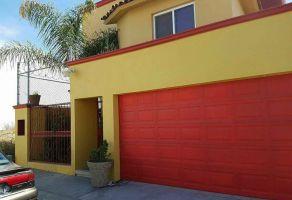 Foto de casa en renta en Las Plazas, Tijuana, Baja California, 5114455,  no 01
