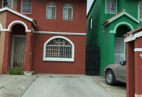 Foto de casa en venta en Jardines de La Mesa, Tijuana, Baja California, 20247869,  no 01
