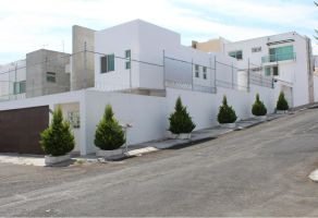 Foto de casa en venta en Cimatario, Querétaro, Querétaro, 20565553,  no 01