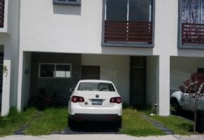 Foto de casa en renta en El Fortín, Zapopan, Jalisco, 5764393,  no 01