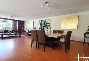 Foto de casa en venta en San Diego Churubusco, Coyoacán, DF / CDMX, 19713817,  no 01