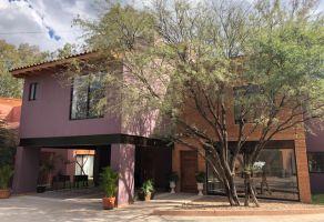 Foto de casa en renta en Del Magisterio [Hotel], Guanajuato, Guanajuato, 6143887,  no 01