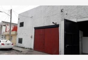 Foto de bodega en renta en El Mante, Zapopan, Jalisco, 6187157,  no 01