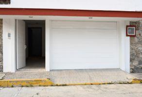 Foto de casa en renta en Belisario Domínguez, Puebla, Puebla, 14902744,  no 01