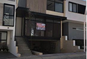 Foto de casa en venta y renta en Solares, Zapopan, Jalisco, 19985897,  no 01
