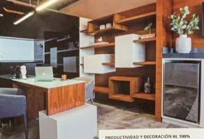 Foto de oficina en renta en San Ramon Norte, Mérida, Yucatán, 15149120,  no 01