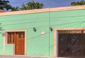 Foto de departamento en renta en 64a 532 c, merida centro, mérida, yucatán, 17524025 No. 01