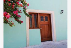Foto de casa en renta en 64a 532c, merida centro, mérida, yucatán, 22180947 No. 01