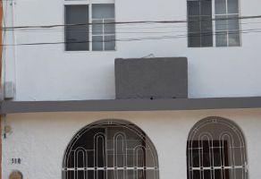 Foto de casa en venta en Barragán, San Nicolás de los Garza, Nuevo León, 15411080,  no 01