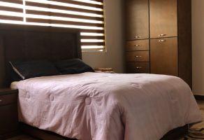 Foto de departamento en renta en Torreón Residencial, Torreón, Coahuila de Zaragoza, 21990597,  no 01