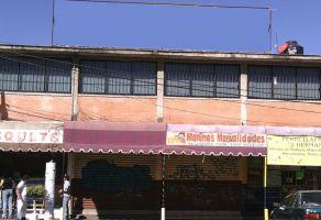 Foto de local en venta en Culhuacán CTM CROC, Coyoacán, DF / CDMX, 16442310,  no 01