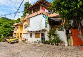 Foto de casa en venta en El Caloso, Puerto Vallarta, Jalisco, 10592982,  no 01