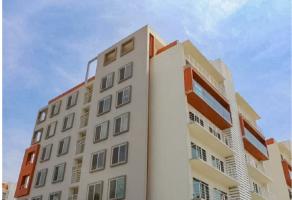 Foto de departamento en renta en Buena Vista, Tijuana, Baja California, 20796384,  no 01
