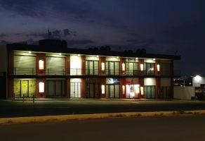 Foto de local en renta en Ámsterdam, Corregidora, Querétaro, 15240568,  no 01
