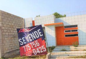 Foto de casa en venta en Valle de Guadalupe, Tepeapulco, Hidalgo, 9450932,  no 01