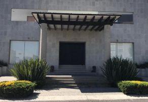 Foto de casa en venta y renta en Lomas Country Club, Huixquilucan, México, 12996232,  no 01