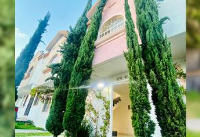 Foto de casa en venta en Jardines de Agua Caliente, Tijuana, Baja California, 22044678,  no 01