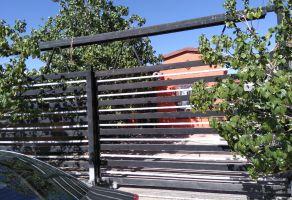 Foto de casa en venta en Villa Lomas Altas, Mexicali, Baja California, 20934233,  no 01