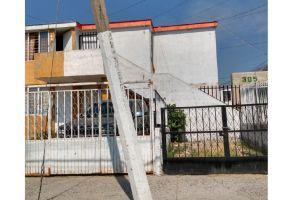 Foto de casa en venta en Constitución, Zapopan, Jalisco, 6933714,  no 01