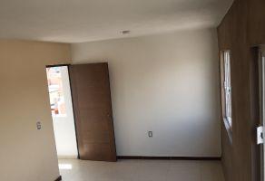 Foto de local en renta en Cofradía II, Cuautitlán Izcalli, México, 11340991,  no 01