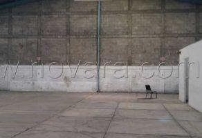 Foto de bodega en venta y renta en Cuautitlán, Cuautitlán Izcalli, México, 17210360,  no 01