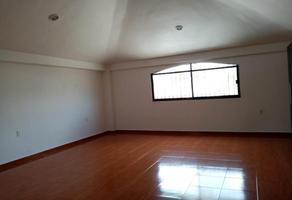 Foto de departamento en renta en 65 1, miami, carmen, campeche, 17277225 No. 01