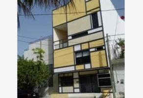 Foto de departamento en renta en 65 1, playa norte, carmen, campeche, 9053368 No. 01