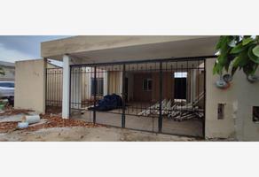 Foto de casa en venta en 65 305, magnolias, mérida, yucatán, 0 No. 01