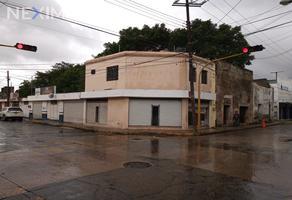 Foto de departamento en venta en 65 528, merida centro, mérida, yucatán, 21523949 No. 01