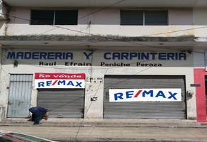 Foto de local en venta en 65 , merida centro, mérida, yucatán, 0 No. 01
