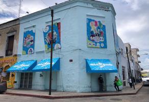 Foto de local en renta en 65 , merida centro, mérida, yucatán, 0 No. 01