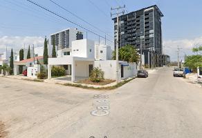 Foto de casa en venta en 65 , montes de ame, mérida, yucatán, 0 No. 01